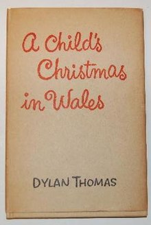 220px-A_Child's_Christmas_in_Wales_1954