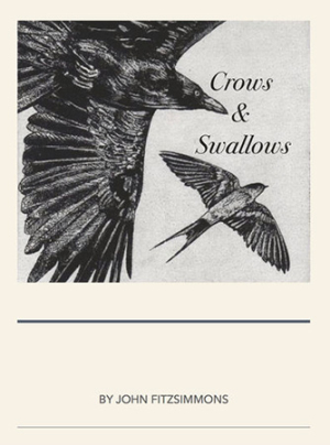Crows and Swallows